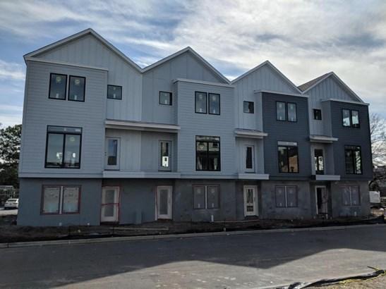 4427  Marblehead Lane, North Charleston, SC - USA (photo 4)