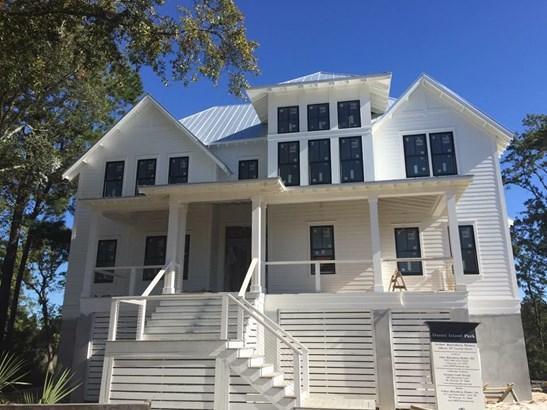 457  Lesesne Street, Charleston, SC - USA (photo 1)