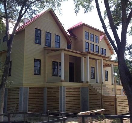 457  Lesesne Street, Charleston, SC - USA (photo 2)