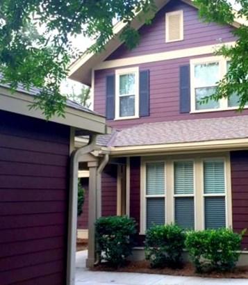 5560  Colonial Chatsworth Circle, North Charleston, SC - USA (photo 1)