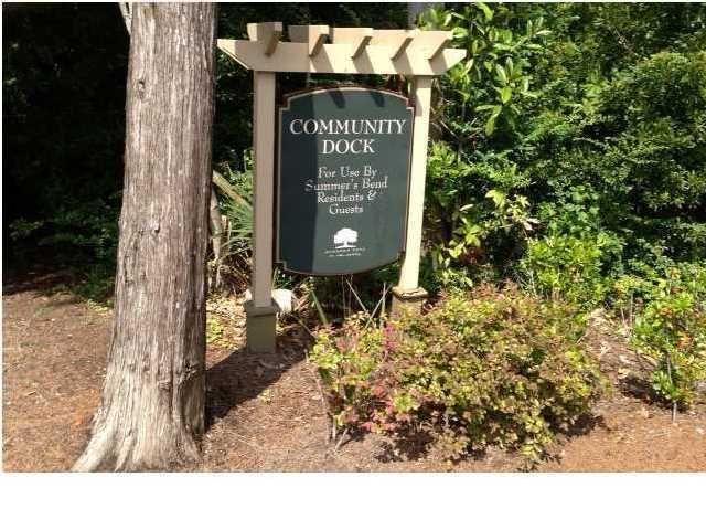 5560  Colonial Chatsworth Circle, North Charleston, SC - USA (photo 2)