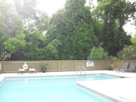 5560  Colonial Chatsworth Circle, North Charleston, SC - USA (photo 5)