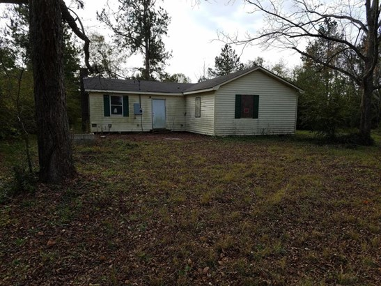 940  Jamaal Lane, Bowman, SC - USA (photo 5)