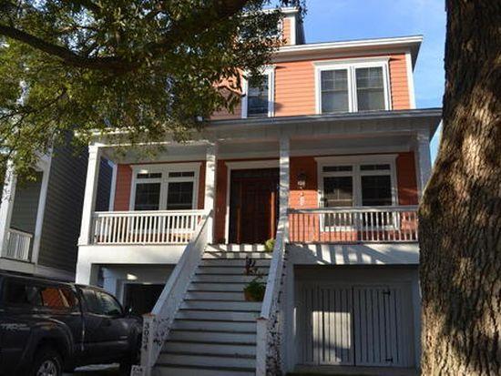 3034 S Shore Drive, Charleston, SC - USA (photo 1)