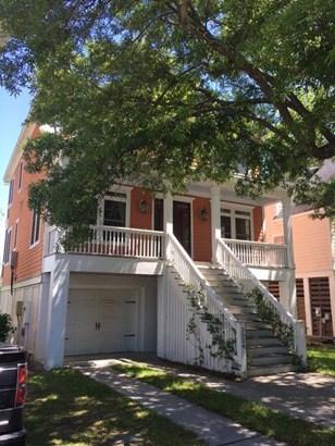 3034 S Shore Drive, Charleston, SC - USA (photo 2)