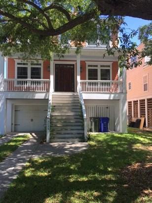 3034 S Shore Drive, Charleston, SC - USA (photo 3)