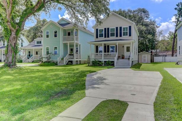 4340  Rugheimer Avenue, North Charleston, SC - USA (photo 3)