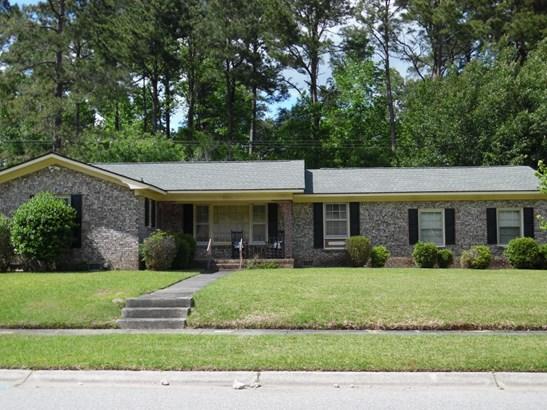 2844  Nantuckett Avenue, North Charleston, SC - USA (photo 1)