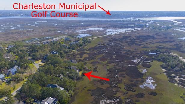 1614  Regimental Lane, Johns Island, SC - USA (photo 2)