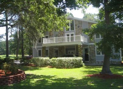 116  Plantation House Road, Summerville, SC - USA (photo 1)