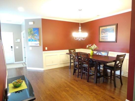 9713  Black Willow Lane, Ladson, SC - USA (photo 5)