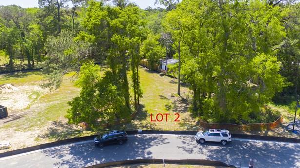 617  Bootlegger Lane, Charleston, SC - USA (photo 5)