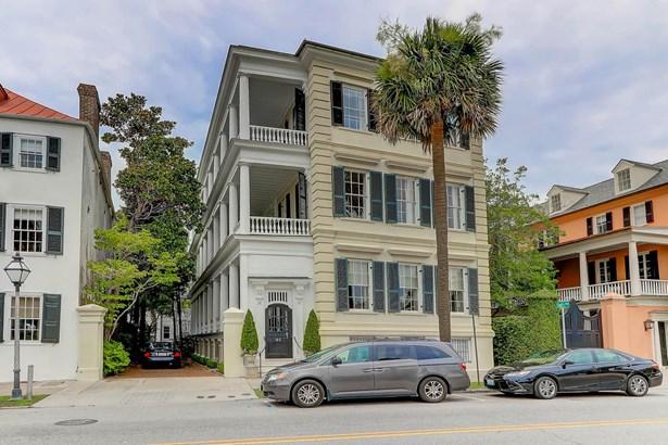45  East Bay Street B, Charleston, SC - USA (photo 1)