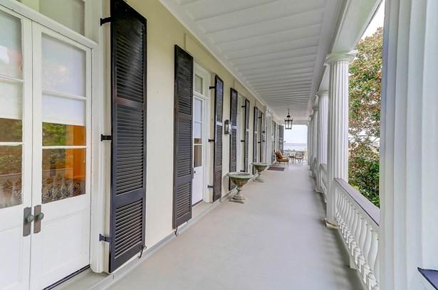 45  East Bay Street B, Charleston, SC - USA (photo 3)