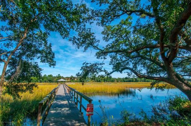 1014  Hunley Waters Circle, North Charleston, SC - USA (photo 3)