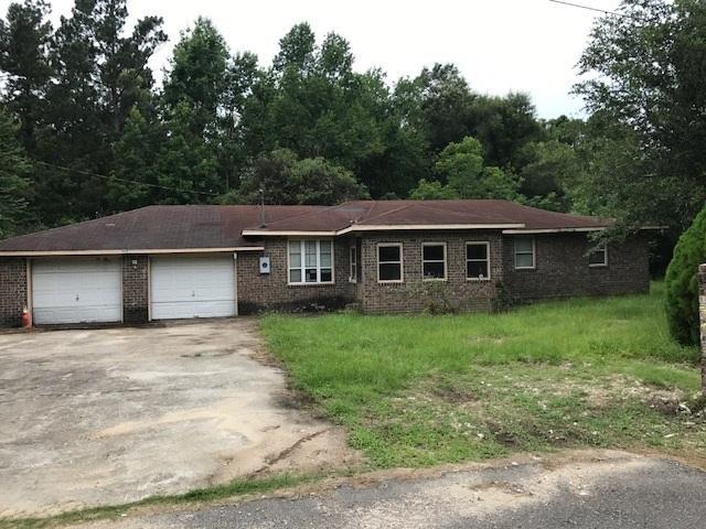 2227 N Hwy 35 , Pineville, SC - USA (photo 1)