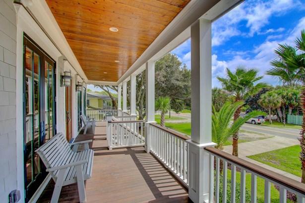 2405  Palm Boulevard, Isle Of Palms, SC - USA (photo 2)