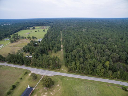 005  Santee River Road, Alvin, SC - USA (photo 2)