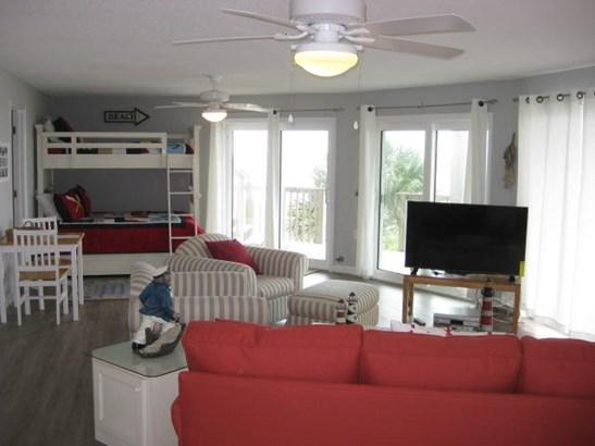 1506  Palmetto Boulevard, Edisto Beach, SC - USA (photo 4)