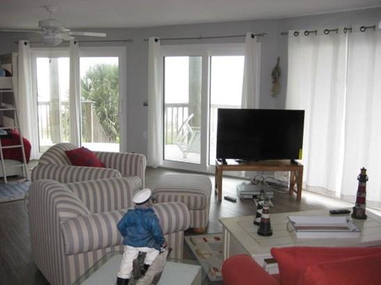 1506  Palmetto Boulevard, Edisto Beach, SC - USA (photo 5)