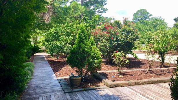 1808  Chelwood Circle, Charleston, SC - USA (photo 3)