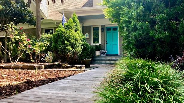 1808  Chelwood Circle, Charleston, SC - USA (photo 5)