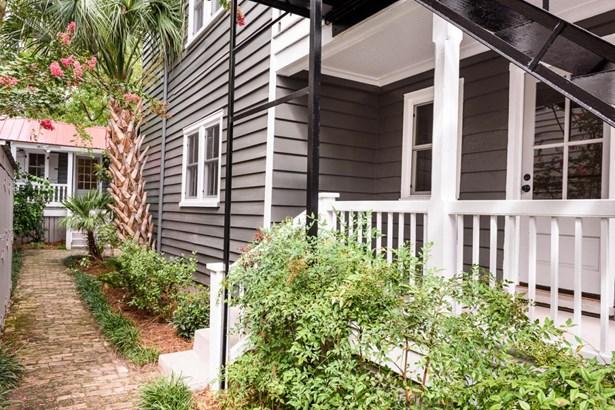 3  Kracke Street B, Charleston, SC - USA (photo 4)