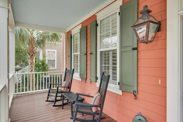 1809  Beekman Street, Charleston, SC - USA (photo 5)