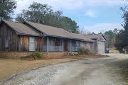 1860  Bacons Bridge Road, Summerville, SC - USA (photo 1)