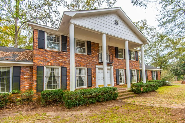 400  Lakeview Drive, Summerville, SC - USA (photo 2)