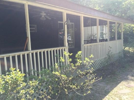 704  Halls Road, Pineville, SC - USA (photo 5)