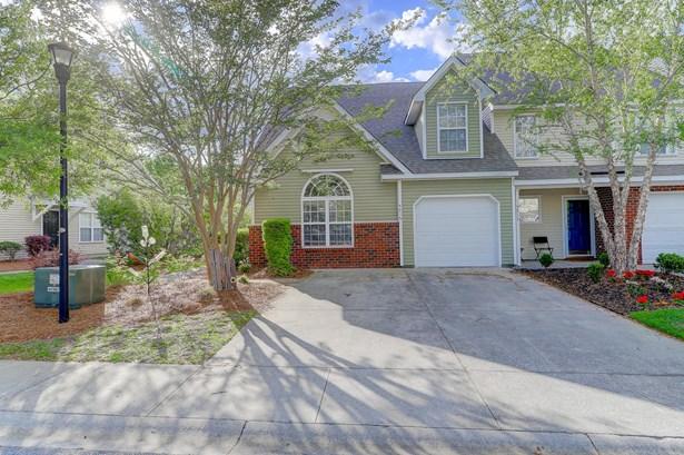 5215  Chicory Lane, North Charleston, SC - USA (photo 1)