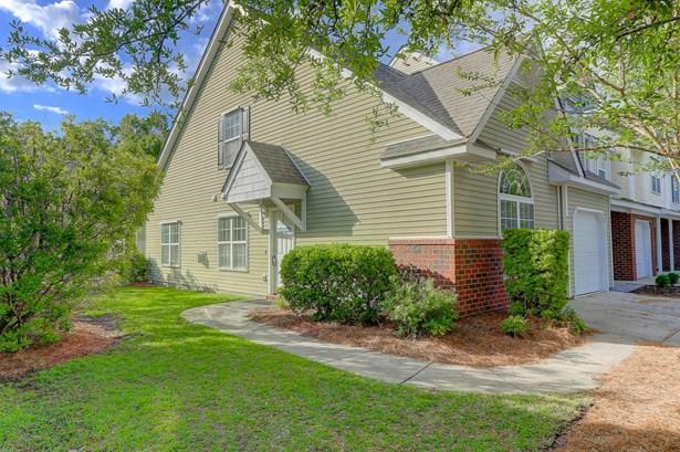 5215  Chicory Lane, North Charleston, SC - USA (photo 3)
