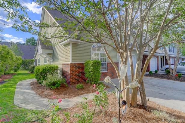 5215  Chicory Lane, North Charleston, SC - USA (photo 4)