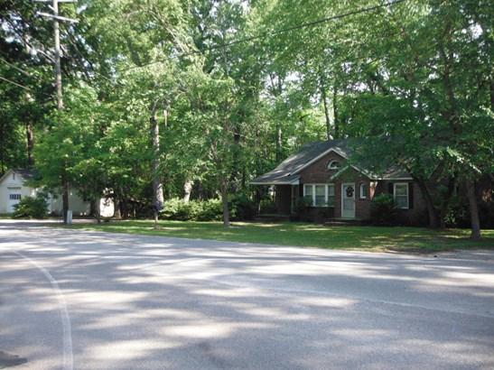394  Hiers Corner Road, Walterboro, SC - USA (photo 5)
