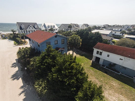 2102  Palmetto Boulevard, Edisto Island, SC - USA (photo 2)
