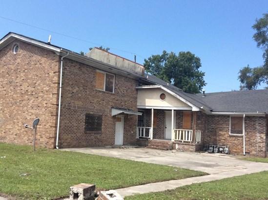4731  Sanders Avenue, North Charleston, SC - USA (photo 2)
