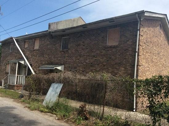 4731  Sanders Avenue, North Charleston, SC - USA (photo 5)