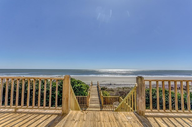 805 E Arctic Avenue, Folly Beach, SC - USA (photo 3)