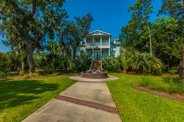 2028  Azimuth Court, Mount Pleasant, SC - USA (photo 5)