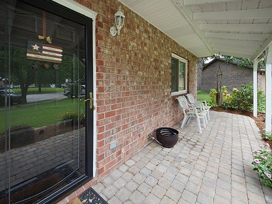 1010  Highland Pines Road, Ladson, SC - USA (photo 3)