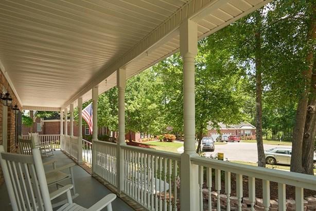 105  Melton Court, Goose Creek, SC - USA (photo 5)