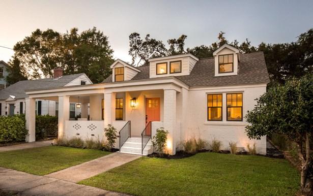 2304  Sunnyside Avenue, Charleston, SC - USA (photo 1)