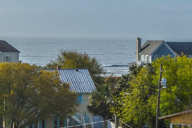 313  Carolina Boulevard, Isle Of Palms, SC - USA (photo 2)