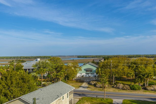 313  Carolina Boulevard, Isle Of Palms, SC - USA (photo 3)