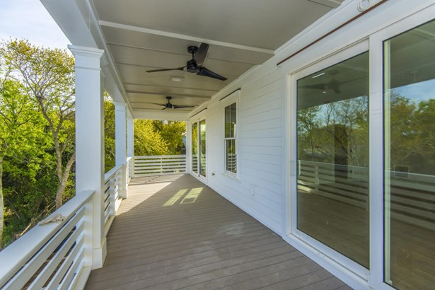 313  Carolina Boulevard, Isle Of Palms, SC - USA (photo 4)