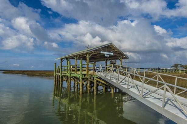 52  Pelican Flight Drive, Dewees Island, SC - USA (photo 2)