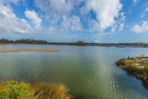52  Pelican Flight Drive, Dewees Island, SC - USA (photo 3)