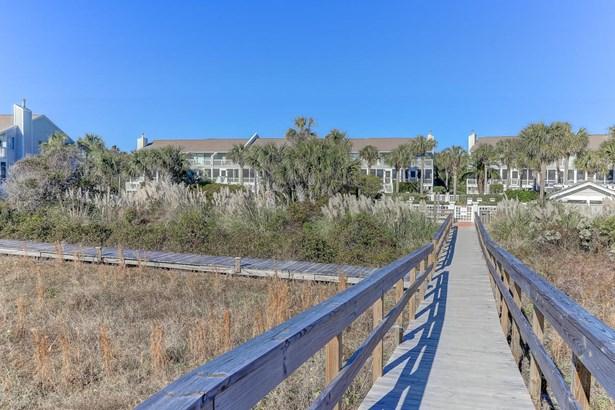 63  Beach Club , Isle Of Palms, SC - USA (photo 5)