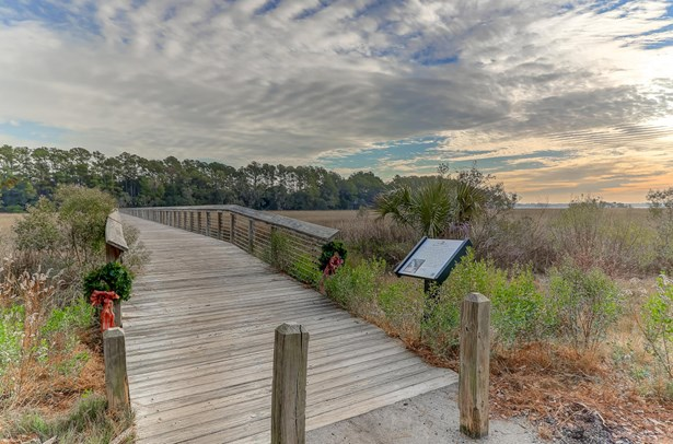 1176  Barfield Street, Daniel Island, SC - USA (photo 2)
